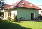 Dom na sprzedaż, Kostomłoty, 121 m²
