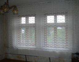 Mieszkanie na sprzedaż, Sobótka, 82 m²