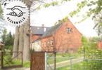 Dom na sprzedaż, Kwietno, 74 m²