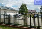 Dom na sprzedaż, Kiełczówek, 190 m²