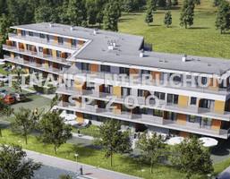 Mieszkanie na sprzedaż, Bielany Wrocławskie, 43 m²