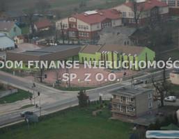 Magazyn na sprzedaż, Kryniczno, 960 m²