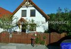 Dom na sprzedaż, Pruszowice, 159 m²