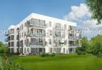 Mieszkanie na sprzedaż, Wrocław Krzyki, 56 m²