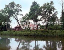 Dom na sprzedaż, Spalice, 516 m²