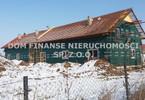 Dom na sprzedaż, Szewce, 114 m²