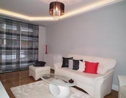 Mieszkanie na sprzedaż, Gdynia Obłuże, 49 m²