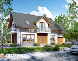 Dom na sprzedaż, Skowarcz, 263 m²