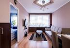 Mieszkanie na sprzedaż, Tczew, 58 m²