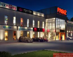 Lokal użytkowy do wynajęcia, Wrocław Maślice, 27 m²