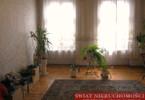 Mieszkanie na sprzedaż, Wrocław Śródmieście, 123 m²