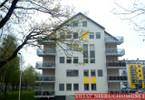Mieszkanie na sprzedaż, Wrocław Stabłowice, 66 m²