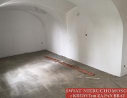 Mieszkanie na sprzedaż, Komorniki, 105 m²