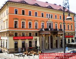 Działka na sprzedaż, Wilkowa, 41600 m²