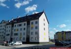 Mieszkanie na sprzedaż, Wrocław Stabłowice, 52 m²