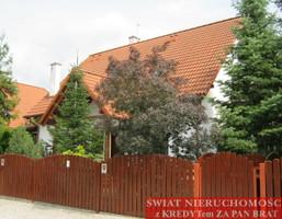 Dom na sprzedaż, Pruszowice Trzebnicka, 161 m²