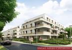 Mieszkanie na sprzedaż, Wrocław Oporów, 44 m²