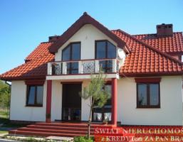 Dom na sprzedaż, Gajków, 186 m²