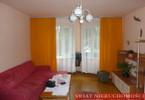 Mieszkanie na sprzedaż, Wrocław Sępolno, 93 m²