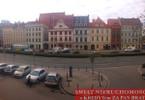 Mieszkanie do wynajęcia, Wrocław Stare Miasto, 43 m²