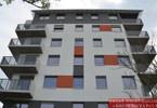 Mieszkanie na sprzedaż, Wrocław Sołtysowice, 63 m²