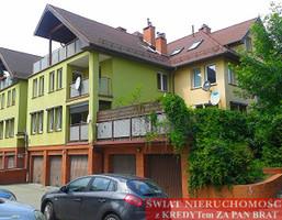 Mieszkanie na sprzedaż, Wrocław Sołtysowice, 58 m²