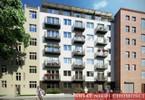 Mieszkanie na sprzedaż, Wrocław Nadodrze, 33 m²