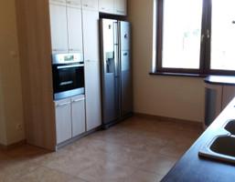 Dom na sprzedaż, Wilczyce, 224 m²