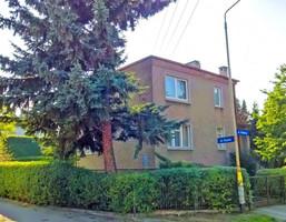 Dom na sprzedaż, Wrocław Kuźniki, 140 m²