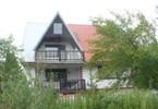 Dom na sprzedaż, Kłodzko, 170 m²