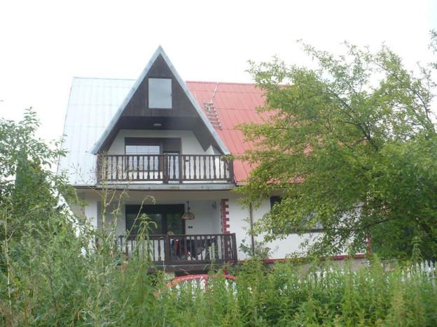 Dom na sprzedaż, Kłodzko, 170 m² | Morizon.pl | 0367