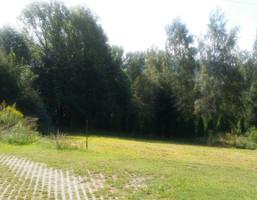 Działka na sprzedaż, Radochów, 1200 m²