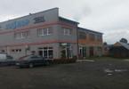 Lokal handlowy na sprzedaż, Kłodzko Zamiejska, 600 m²