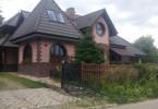 Dom na sprzedaż, Kłodzko Wierzbowa, 177 m²
