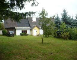 Dom na sprzedaż, Międzylesie, 68 m²