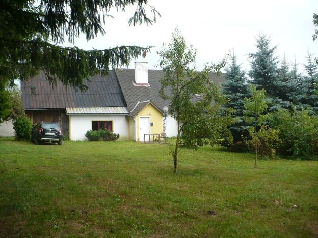 Dom na sprzedaż, Międzylesie, 68 m² | Morizon.pl | 0381