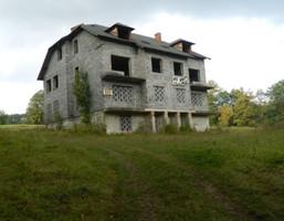 Dom na sprzedaż, Ratno Dolne Ratno Dolne, 216 m²