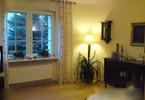 Dom na sprzedaż, Jelenia Góra, 280 m²