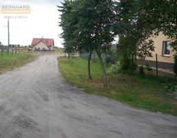 Działka na sprzedaż, Kiełczów Polna, 1255 m²
