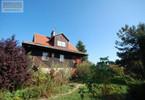 Dom na sprzedaż, Uraz Kwiatowa, 150 m²