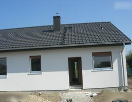 Dom na sprzedaż, Dobrzykowice Krokusowa, 88 m²