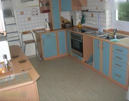 Dom na sprzedaż, Masłów, 162 m²