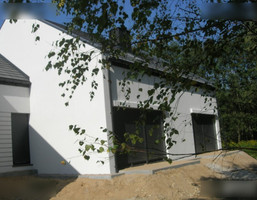 Dom na sprzedaż, Pęgów Wypoczynkowa, 108 m²