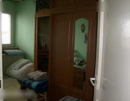 Mieszkanie na sprzedaż, Trzebnica, 34 m²