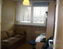Mieszkanie na sprzedaż, Wrocław Stare Miasto, 55 m²