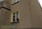 Dom do wynajęcia, Wrocław Kuźniki, 200 m²