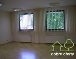 Lokal usługowy do wynajęcia, Warszawa Stary Mokotów, 142 m²