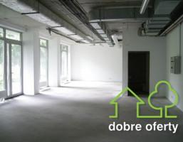 Lokal usługowy do wynajęcia, Warszawa Mokotów, 213 m²