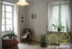 Dom na sprzedaż, Podkowa Leśna, 385 m²