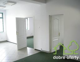 Biuro do wynajęcia, Piaseczno, 83 m²